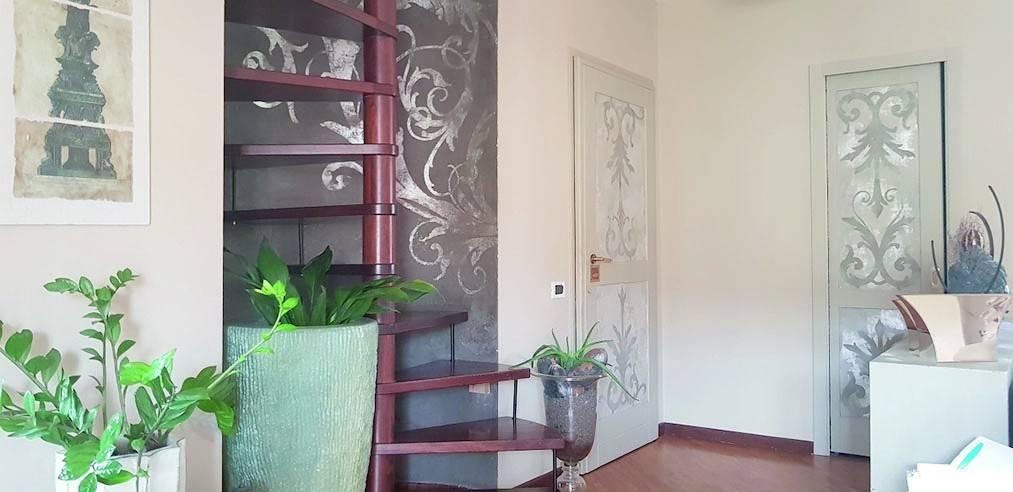 Appartamento in vendita a Concesio, 4 locali, prezzo € 270.000 | PortaleAgenzieImmobiliari.it