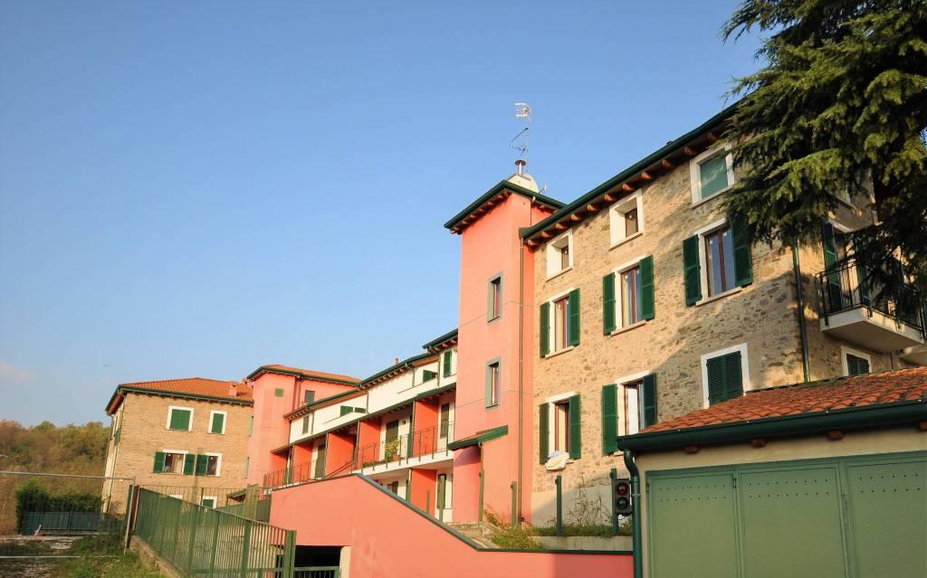 Appartamento in vendita Rif. 8594637