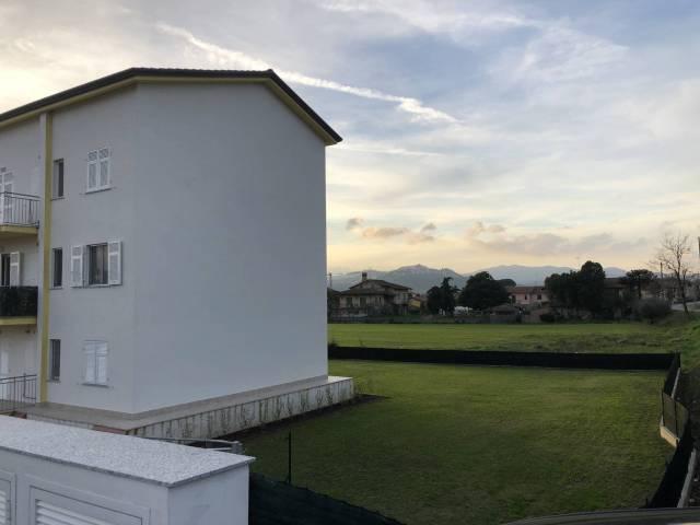 Bilocale Santo Stefano di Magra Via Cisa Vecchia 3