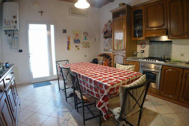 Casa Indipendente in ottime condizioni in vendita Rif. 8607487
