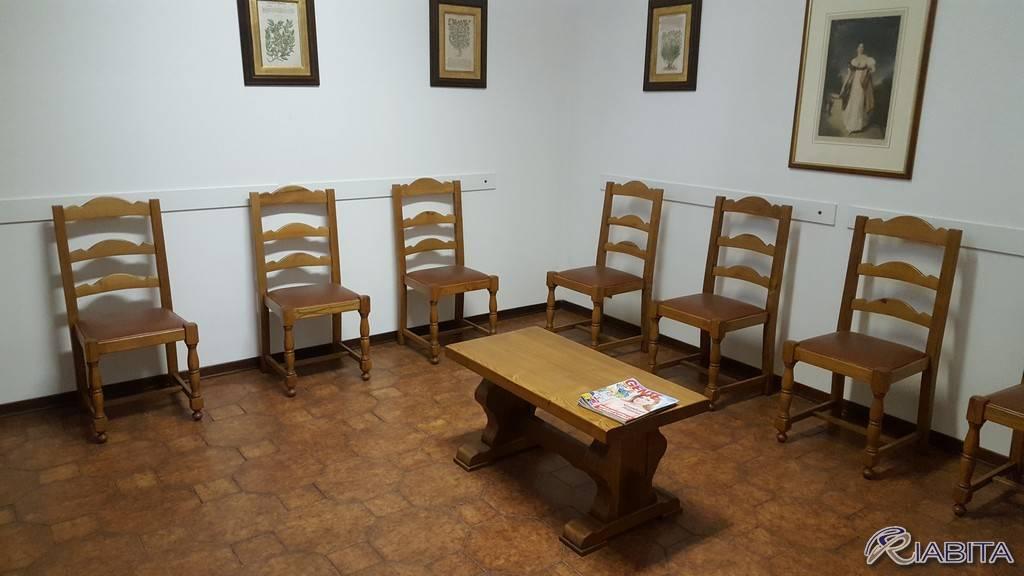 Ufficio-studio in Affitto a Piacenza Centro: 2 locali, 70 mq