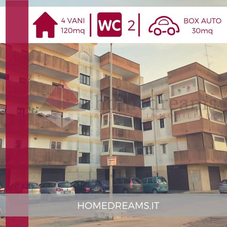 Appartamento in ottime condizioni in vendita Rif. 8611858