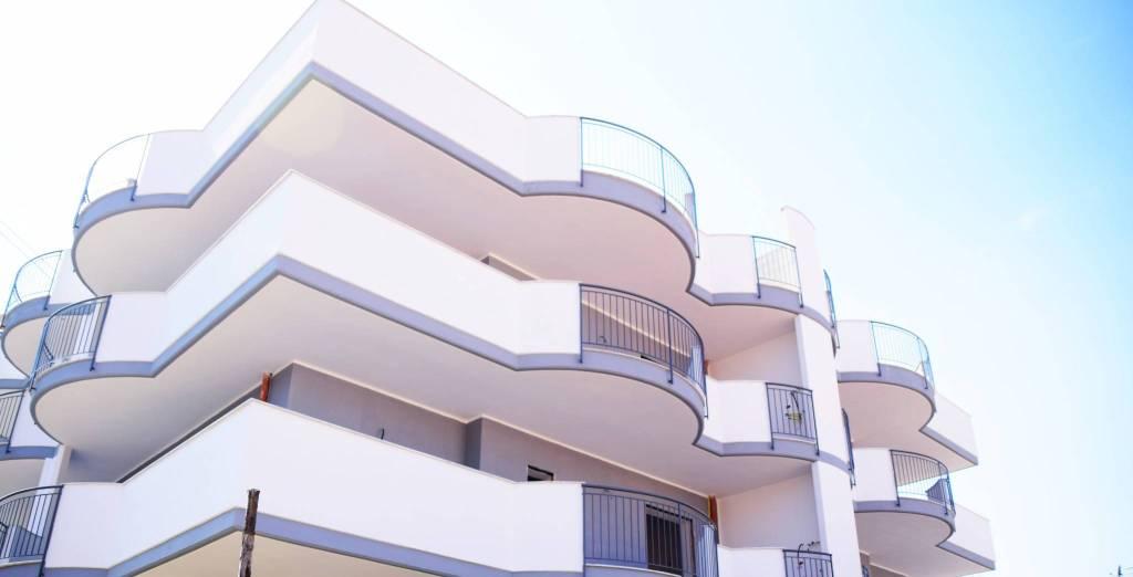 Appartamento in vendita Rif. 8605854
