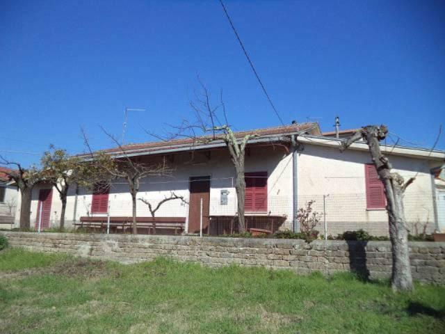 Villa 6 locali in vendita a Arce (FR)