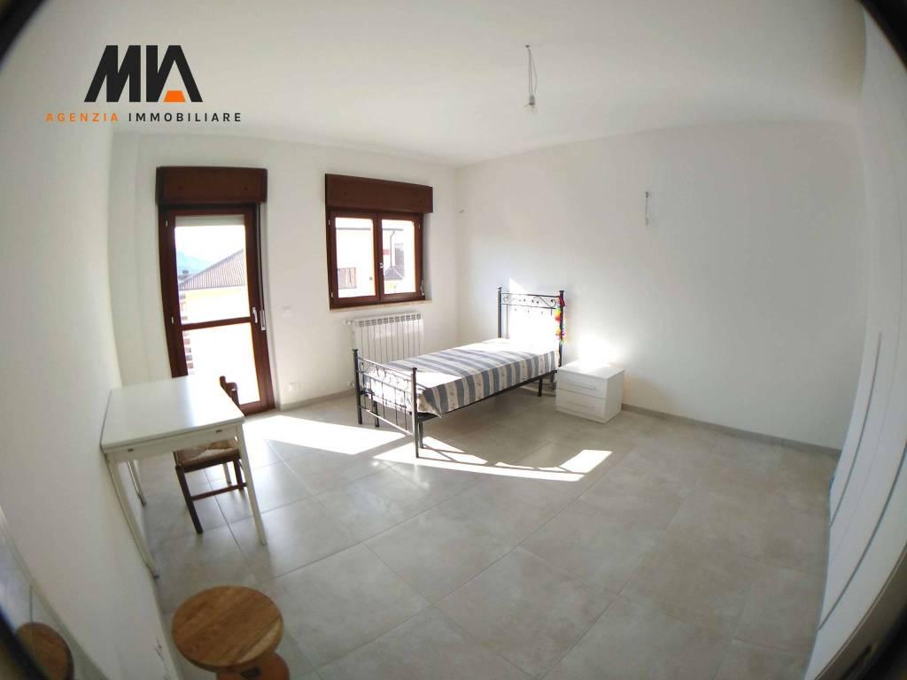 Appartamento arredato in affitto Rif. 8611851