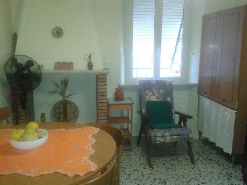 Appartamento in vendita Rif. 8608234