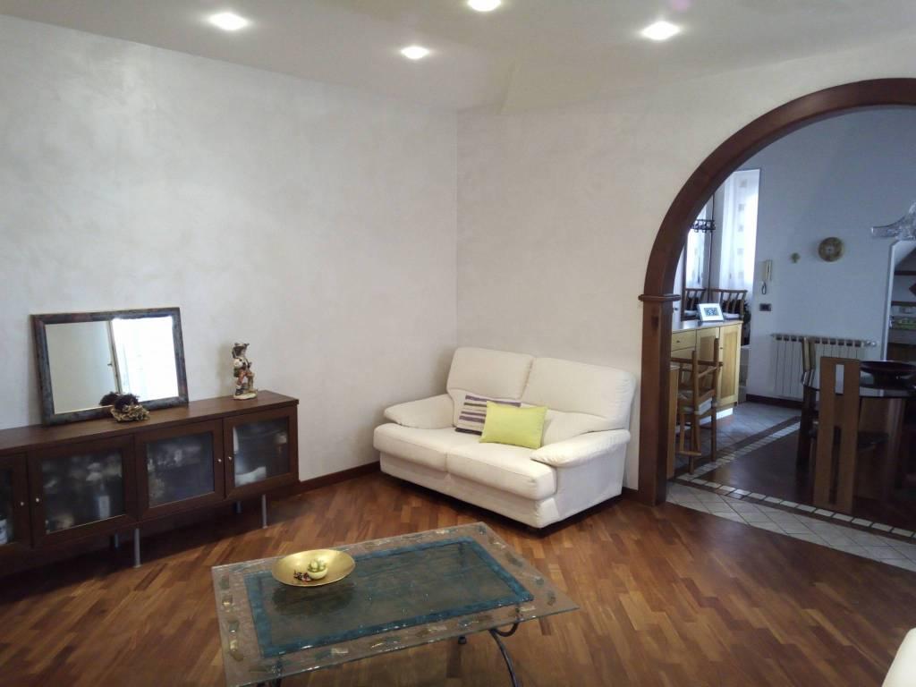 Casa Indipendente in ottime condizioni arredato in vendita Rif. 8608318
