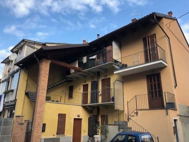 Appartamento in vendita a Canale, 2 locali, prezzo € 79.000 | CambioCasa.it