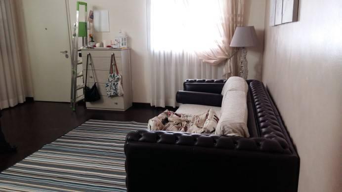 Appartamento in ottime condizioni in vendita Rif. 8608631