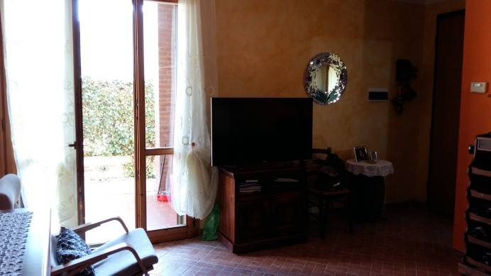 Appartamento in ottime condizioni in vendita Rif. 8608632