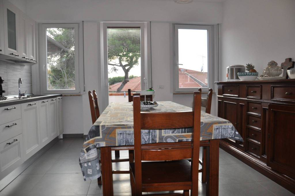 Appartamento signorile Porto Vecchio