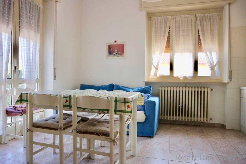 Appartamento in vendita a Orsenigo, 3 locali, prezzo € 105.000 | CambioCasa.it