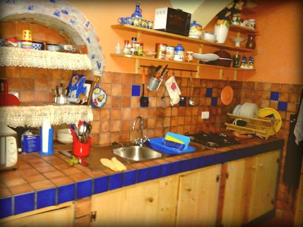 Casa Indipendente in buone condizioni arredato in vendita Rif. 8048148