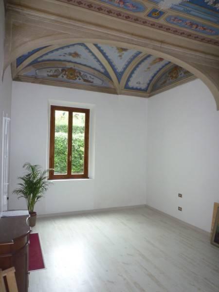 Appartamento in affitto Rif. 8605809
