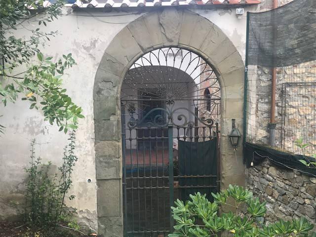 Rustico / Casale in vendita Rif. 8606108