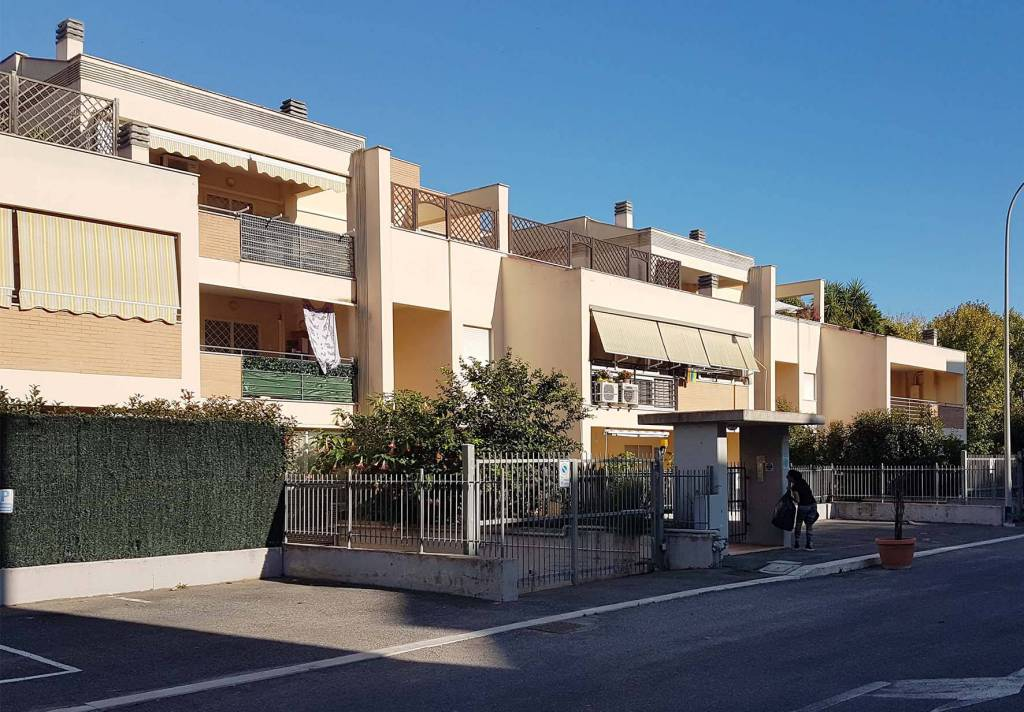 Appartamento in vendita Rif. 8605933