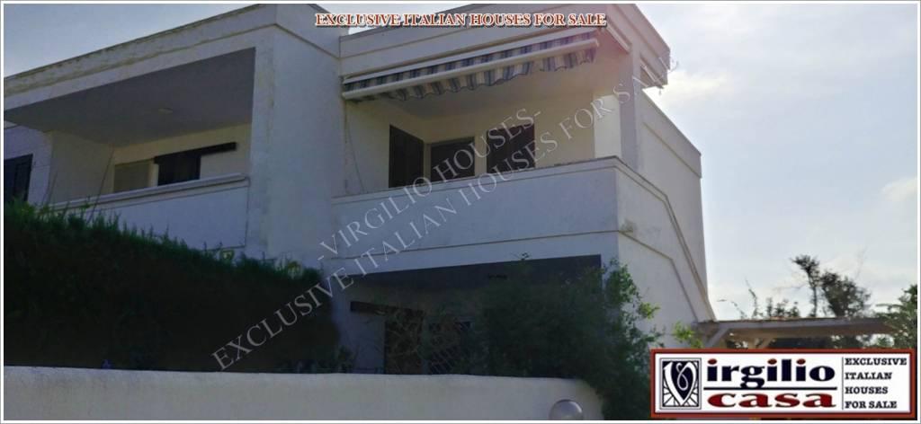Villa arredato in vendita Rif. 8639793
