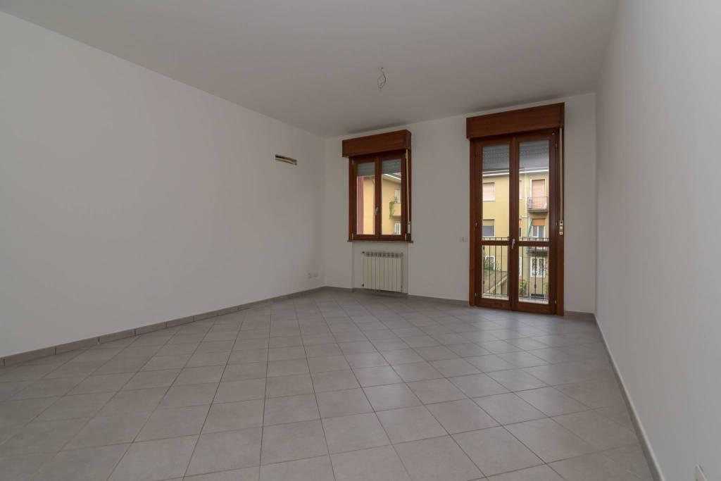 Appartamento in ottime condizioni in vendita Rif. 8940347