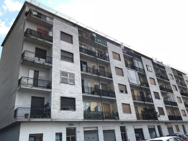 Appartamento in vendita via Vandalino, 104 Grugliasco