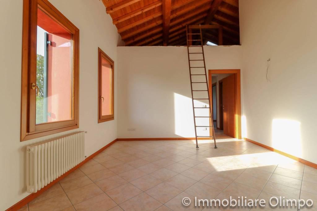 Appartamento in vendita Rif. 8619594