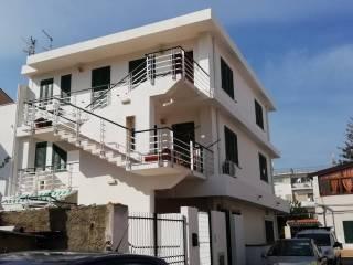 Appartamento in vendita a Messina, 3 locali, prezzo € 125.000   CambioCasa.it