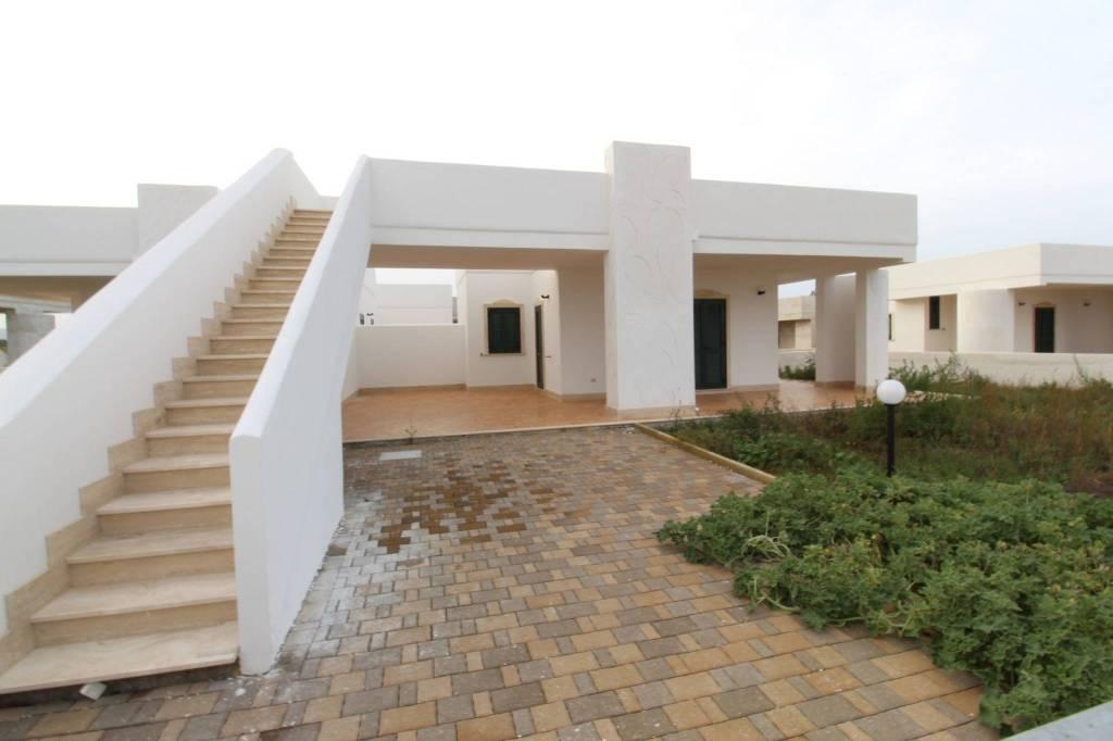 Villa in vendita Rif. 8620020