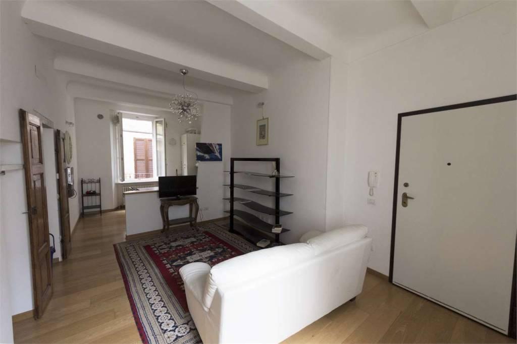 Appartamento in affitto Rif. 8627095