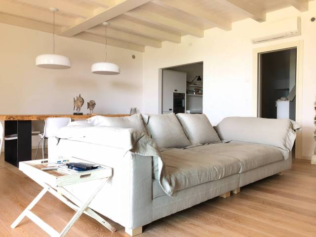 Villa, richiami, Vendita - Bardolino