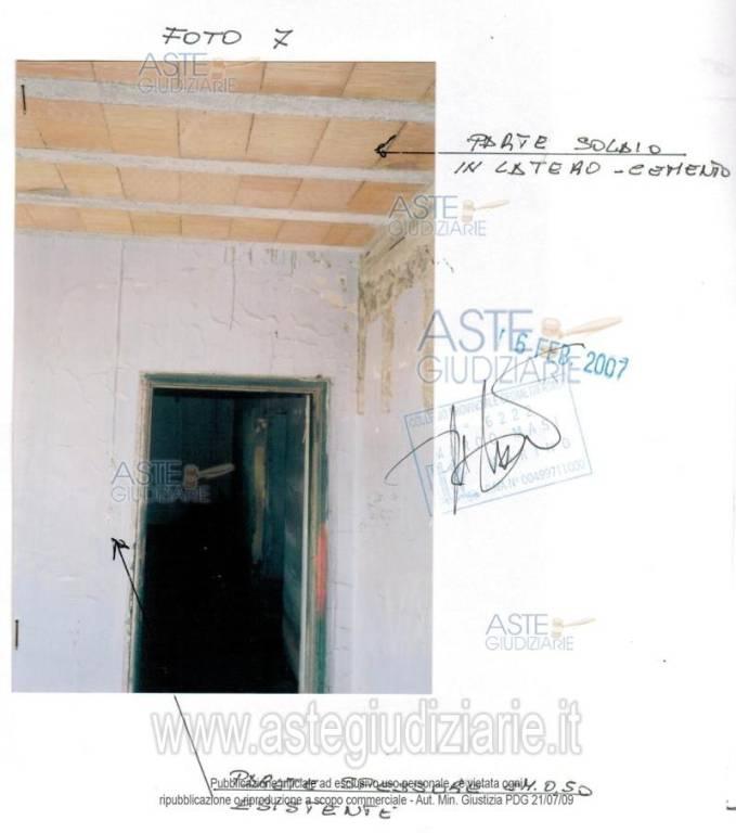 Appartamento in vendita via DELLE ANTILLE N. 11 Pomezia