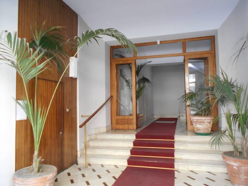 Appartamento 5 locali in vendita a Catania (CT)