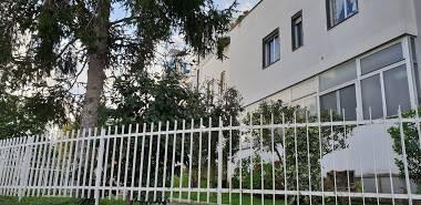 Appartamento in buone condizioni in vendita Rif. 8638913