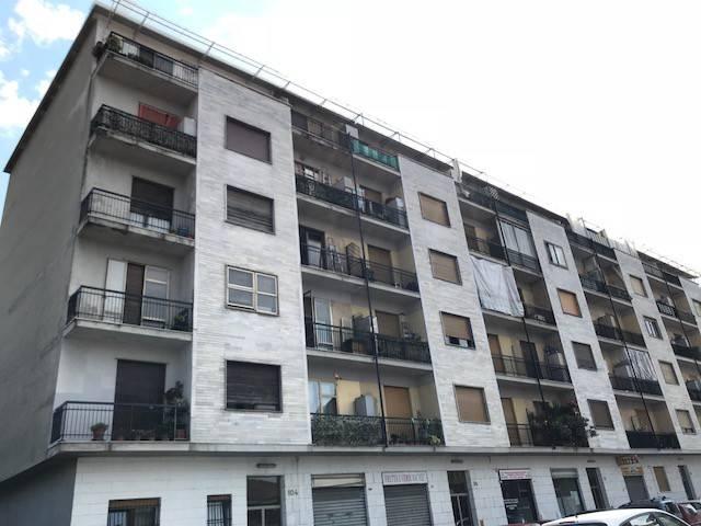 Appartamento in vendita via Vandalino 104 Grugliasco