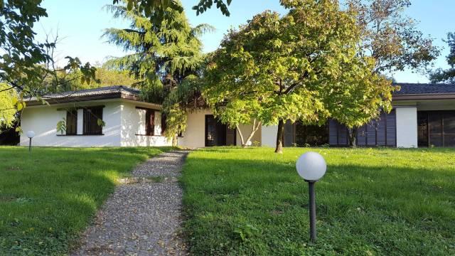 Villa-Villetta Vendita Fontanafredda
