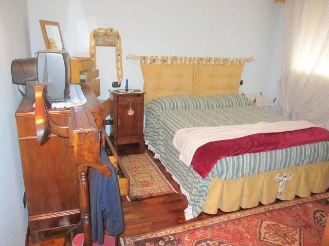 Appartamento in ottime condizioni arredato in affitto Rif. 8642844