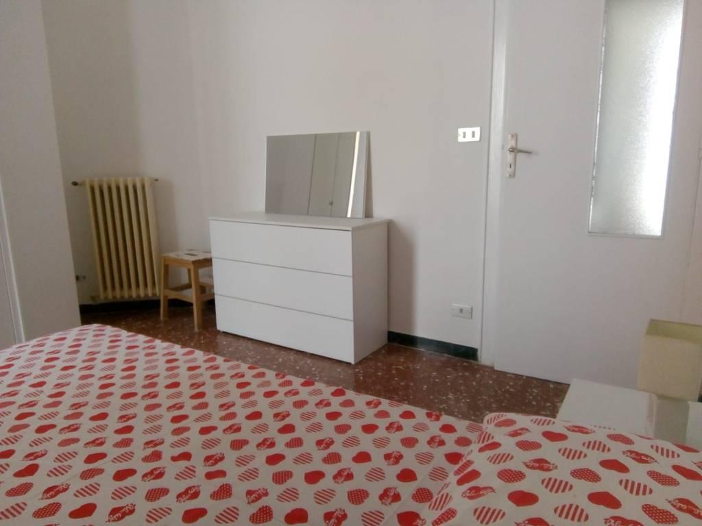 Appartamento in buone condizioni in vendita Rif. 8639725