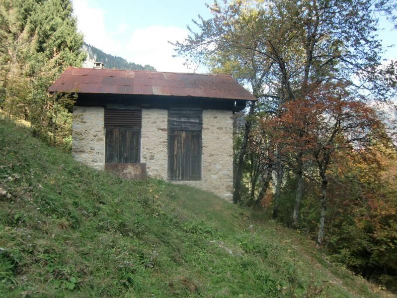 Rustico / Casale da ristrutturare in vendita Rif. 8638834