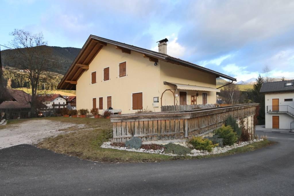 Appartamento da ristrutturare in vendita Rif. 8639437