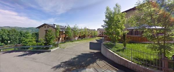 Appartamento in ottime condizioni in vendita Rif. 8646393