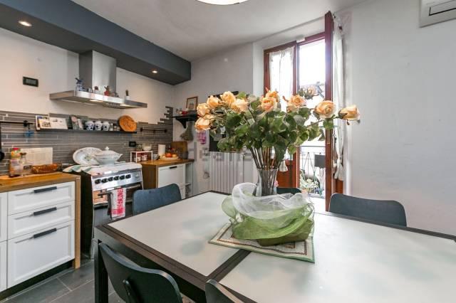 Casa indipendente in Vendita a Pisa Periferia Est: 4 locali, 130 mq