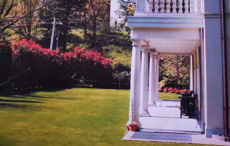 Villa in ottime condizioni in vendita Rif. 8645720