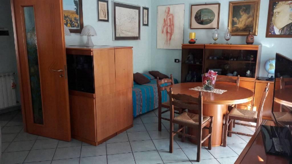 Appartamento in Vendita a Gravina Di Catania Centro: 4 locali, 110 mq