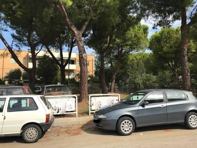 n.due garage - Montesilvano - Via Costa Rif. 8645324