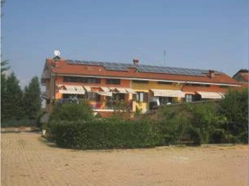 Villa in Vendita a Santena