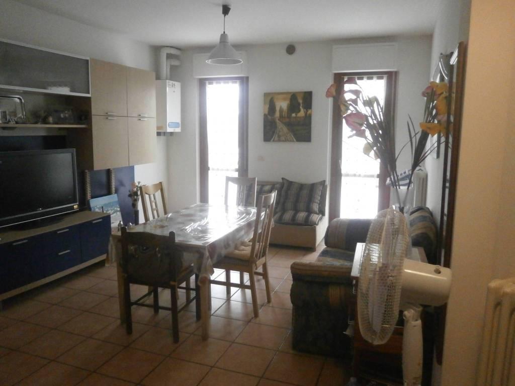 Appartamento in vendita Rif. 8638619