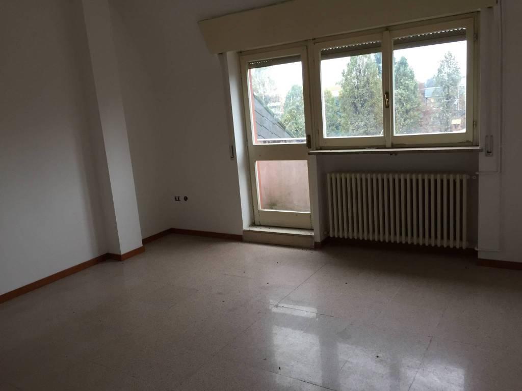 Appartamento in affitto Rif. 9012588