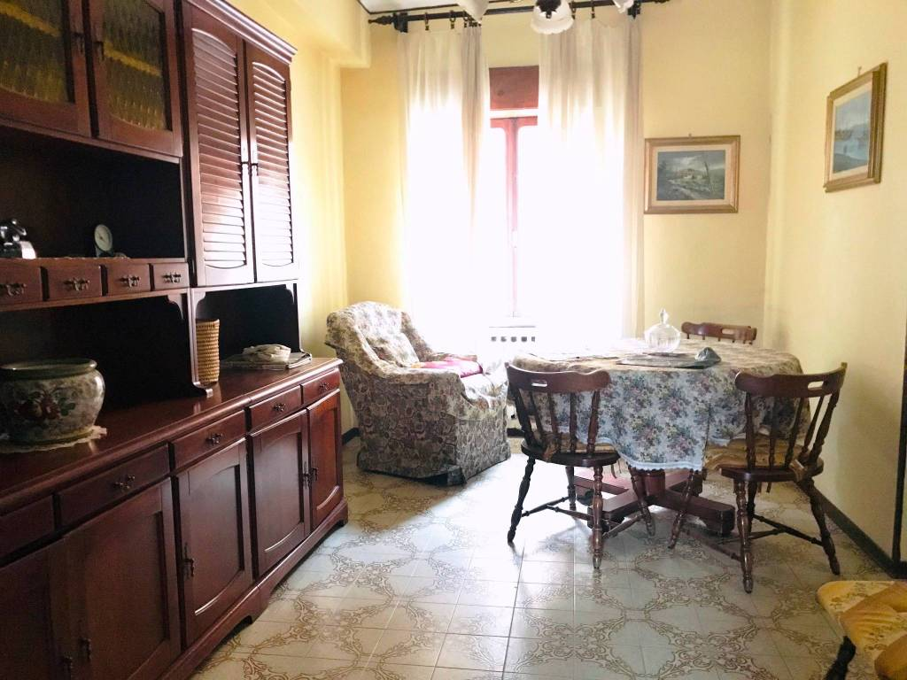 Foto 1 di Casa indipendente via Roma 133, Cavallermaggiore
