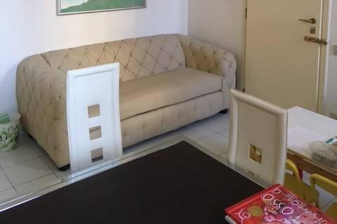 Appartamento in Vendita a Ravenna Centro: 2 locali, 60 mq