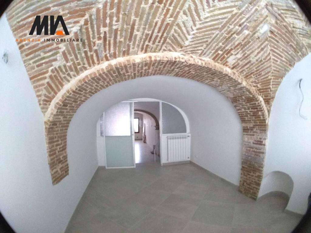 Locale Uso Studio in Centro Storico