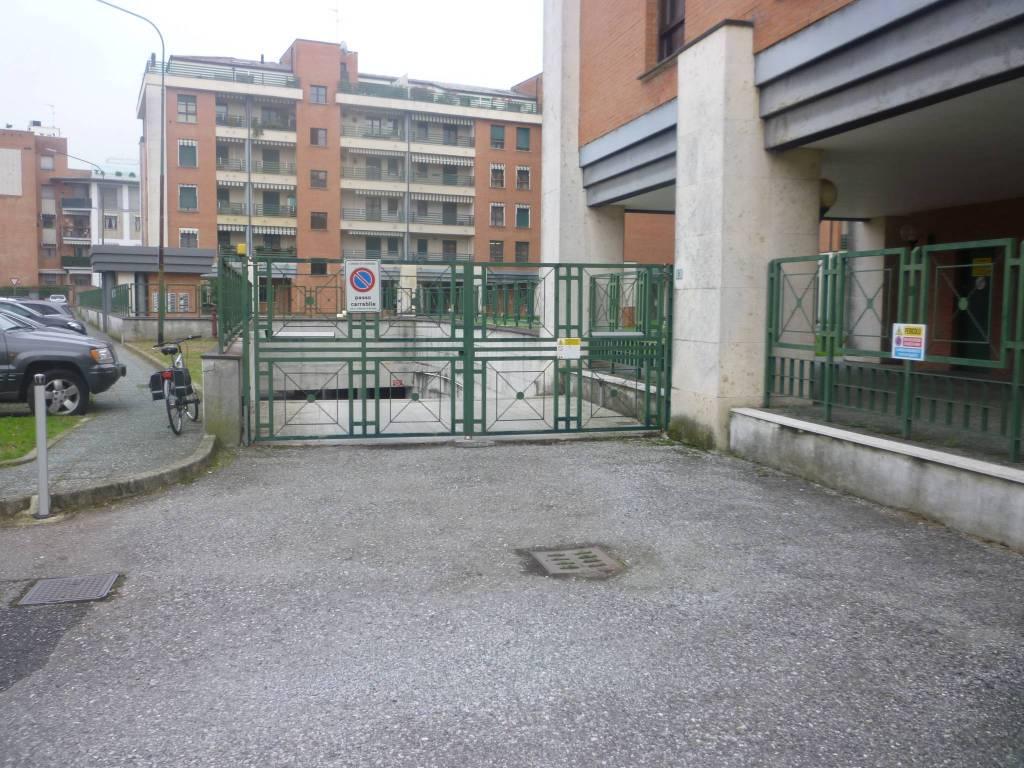 Attività / Licenza in affitto a Cremona, 1 locali, prezzo € 65 | CambioCasa.it