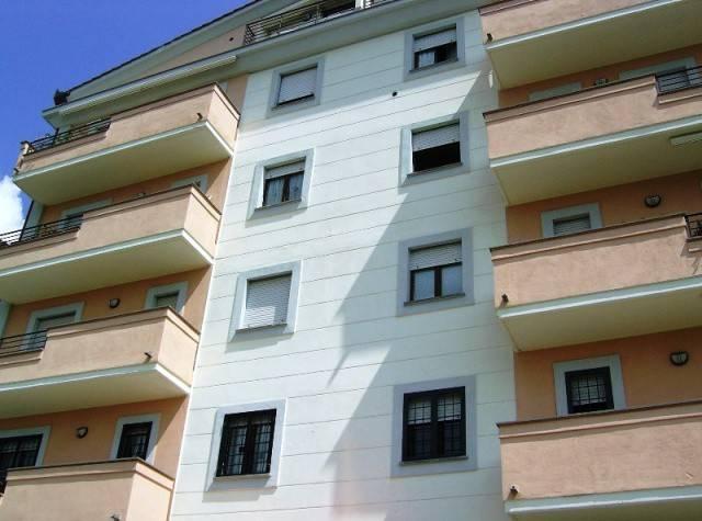 Bilocale in ottime condizioni arredato in affitto